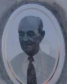 Ciurezu, Gheorghe V
